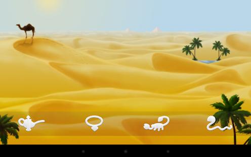 Pearly Lite- screenshot thumbnail
