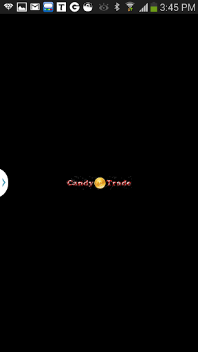 【免費博奕App】Candy Slot & Trade-APP點子