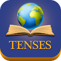 English Tenses logo