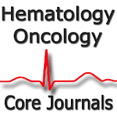 Oncology Core Journals