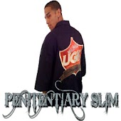 Penitentiary Slim Fan Club