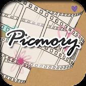 Picmory