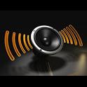 My Sound Profiles icon