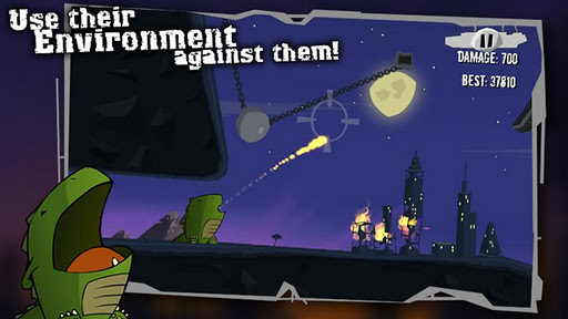 {Hot} Android Games for your tablet and phone! part 3! JAPSCfYxvR2FIU0kcdGpz7LwYheQN02-XRSvTZfa9hSrSjLeyhUuFoYXxf-14nT9EA