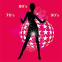 70s 80s 90s Music - Best Songs icon