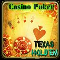 Poker Casino - Texas Hold'em icon