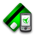 TransaX Mobile logo
