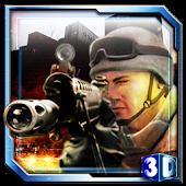 Elite Commando Strike APK for Nokia