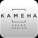 Kameha Zürich icon