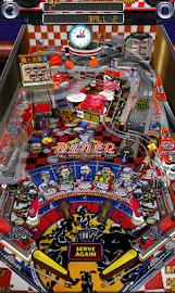 Pinball Arcade Screenshot 14