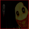 Jeff The Killer VS Slender Man icon