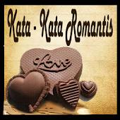 Kata Romantis Untuk Pacar