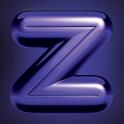 Z Festival icon