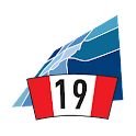 19. MONTE GAVARDINA icon
