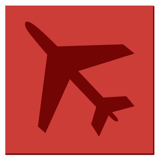 Airplane Quiz 益智 App LOGO-硬是要APP