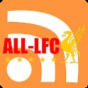 ALL LFC Podcast App Lite icon