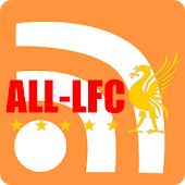 App ALL LFC Podcast App Lite APK for Windows Phone