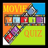 The Movie Quiz