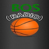 Boston Basketball Radio