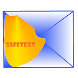 SafeText - protect your SMS