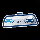 DeParking icon