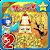 パチンコゲーム3台分!羽根物CRマジピラ2[無料] file APK for Gaming PC/PS3/PS4 Smart TV