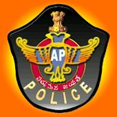 ATP Police Scanner