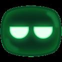 Consultatron-9000 FREE logo