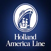 Holland America Line Alaska