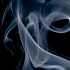 Black Smoke icon