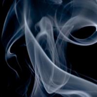 Black Smoke W1.0.1