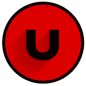 Umbra - Icon Pack