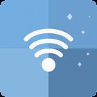 WiFi连网神器 icon