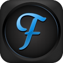 FilteredSpace logo