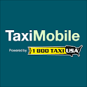 TaxiMobile logo