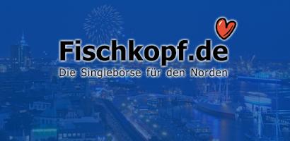 Fischkopf partnersuche oldenburg