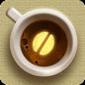 커피로스팅 백과사전
