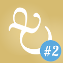 Champagne-Ardenne n°2 icon