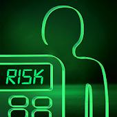 CV risk and prevention