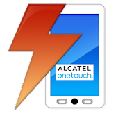 Plugin:Alcatel One Touch v2.0