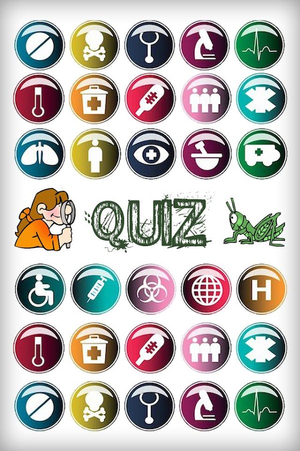biology quiz android apps on google play