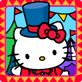 Hello Kitty Carnival!