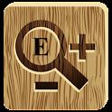 Eyesight Exam logo