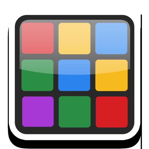 休閒必備App|Abyss Saga LOGO-綠色工廠好玩App