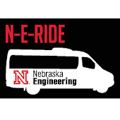 N-E-Ride