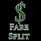 Fare Split
