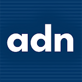 Anchorage Daily News - ADN