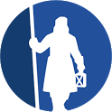 Gjensidige Bank icon