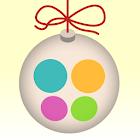 Mis Recetas de Navidad icon