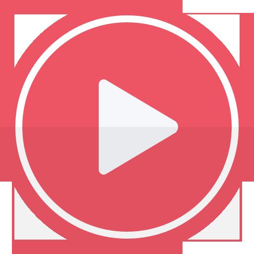 無線電印尼 音樂 App LOGO-APP試玩